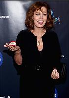 Celebrity Photo: Susan Sarandon 1200x1706   250 kb Viewed 27 times @BestEyeCandy.com Added 22 days ago