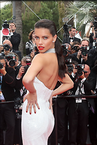 Celebrity Photo: Adriana Lima 1192x1788   343 kb Viewed 26 times @BestEyeCandy.com Added 40 days ago