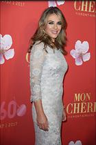 Celebrity Photo: Elizabeth Hurley 1200x1800   295 kb Viewed 42 times @BestEyeCandy.com Added 35 days ago