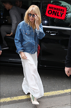Celebrity Photo: Kylie Minogue 2161x3264   2.3 mb Viewed 1 time @BestEyeCandy.com Added 3 days ago