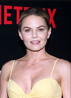 Celebrity Photo: Jennifer Morrison 1200x1656   186 kb Viewed 36 times @BestEyeCandy.com Added 19 days ago