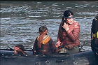 Celebrity Photo: Sandra Bullock 1200x800   159 kb Viewed 36 times @BestEyeCandy.com Added 40 days ago