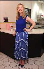 Celebrity Photo: Judy Greer 2100x3300   600 kb Viewed 59 times @BestEyeCandy.com Added 180 days ago