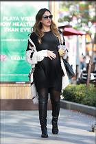 Celebrity Photo: Jessica Alba 2019x3028   517 kb Viewed 32 times @BestEyeCandy.com Added 52 days ago