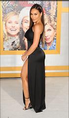 Celebrity Photo: Daphne Joy 1200x2038   266 kb Viewed 24 times @BestEyeCandy.com Added 40 days ago