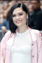 Celebrity Photo: Jessie J 1200x1800   277 kb Viewed 5 times @BestEyeCandy.com Added 24 days ago