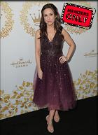 Celebrity Photo: Lacey Chabert 3840x5290   1.6 mb Viewed 0 times @BestEyeCandy.com Added 32 days ago