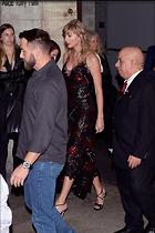 Celebrity Photo: Taylor Swift 1280x1920   340 kb Viewed 32 times @BestEyeCandy.com Added 71 days ago