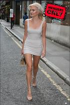 Celebrity Photo: Pixie Lott 1801x2700   2.4 mb Viewed 3 times @BestEyeCandy.com Added 52 days ago
