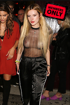Celebrity Photo: Bella Thorne 2133x3200   1.3 mb Viewed 6 times @BestEyeCandy.com Added 643 days ago