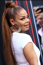 Celebrity Photo: Janet Jackson 1200x1800   296 kb Viewed 12 times @BestEyeCandy.com Added 54 days ago