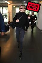 Celebrity Photo: Gigi Hadid 2362x3543   1.3 mb Viewed 2 times @BestEyeCandy.com Added 12 days ago