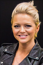Celebrity Photo: Hannah Spearritt 1200x1800   354 kb Viewed 140 times @BestEyeCandy.com Added 539 days ago