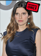 Celebrity Photo: Lake Bell 2400x3216   1.4 mb Viewed 4 times @BestEyeCandy.com Added 57 days ago
