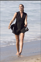 Celebrity Photo: Cindy Crawford 1200x1800   156 kb Viewed 48 times @BestEyeCandy.com Added 79 days ago