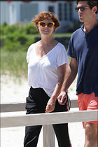 Celebrity Photo: Susan Sarandon 1200x1800   214 kb Viewed 34 times @BestEyeCandy.com Added 157 days ago