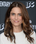 Celebrity Photo: Amanda Peet 1200x1458   214 kb Viewed 116 times @BestEyeCandy.com Added 531 days ago