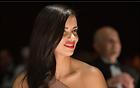 Celebrity Photo: Adriana Lima 1200x752   59 kb Viewed 43 times @BestEyeCandy.com Added 40 days ago
