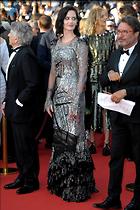 Celebrity Photo: Eva Green 2266x3405   767 kb Viewed 82 times @BestEyeCandy.com Added 263 days ago