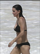 Celebrity Photo: Courteney Cox 2212x3000   307 kb Viewed 38 times @BestEyeCandy.com Added 324 days ago