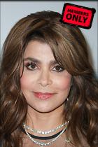 Celebrity Photo: Paula Abdul 2133x3200   1.3 mb Viewed 0 times @BestEyeCandy.com Added 27 days ago