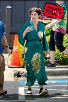 Celebrity Photo: Catherine Zeta Jones 2208x3312   3.7 mb Viewed 0 times @BestEyeCandy.com Added 34 days ago