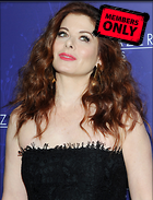 Celebrity Photo: Debra Messing 2400x3138   1.3 mb Viewed 0 times @BestEyeCandy.com Added 8 days ago