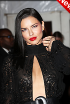 Celebrity Photo: Adriana Lima 1200x1771   287 kb Viewed 32 times @BestEyeCandy.com Added 7 days ago