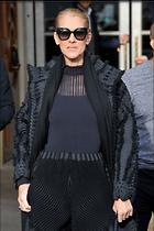 Celebrity Photo: Celine Dion 1200x1803   295 kb Viewed 29 times @BestEyeCandy.com Added 49 days ago