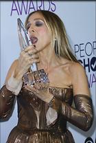 Celebrity Photo: Sarah Jessica Parker 1200x1785   306 kb Viewed 103 times @BestEyeCandy.com Added 49 days ago