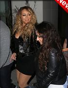 Celebrity Photo: Mariah Carey 1200x1542   210 kb Viewed 17 times @BestEyeCandy.com Added 2 days ago