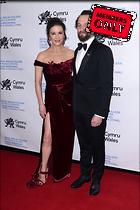 Celebrity Photo: Catherine Zeta Jones 2000x3000   2.0 mb Viewed 1 time @BestEyeCandy.com Added 49 days ago