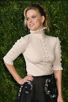 Celebrity Photo: Alice Eve 1200x1785   290 kb Viewed 80 times @BestEyeCandy.com Added 228 days ago