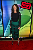 Celebrity Photo: Jennifer Beals 4016x6016   2.3 mb Viewed 4 times @BestEyeCandy.com Added 716 days ago