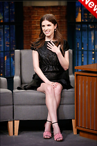 Celebrity Photo: Anna Kendrick 1200x1800   266 kb Viewed 23 times @BestEyeCandy.com Added 13 days ago
