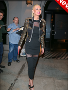 Celebrity Photo: Tara Reid 2325x3100   965 kb Viewed 8 times @BestEyeCandy.com Added 11 days ago