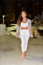 Celebrity Photo: Daphne Joy 1278x1920   243 kb Viewed 200 times @BestEyeCandy.com Added 144 days ago