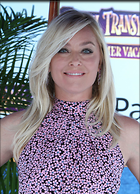 Celebrity Photo: Elisabeth Rohm 1200x1667   395 kb Viewed 60 times @BestEyeCandy.com Added 199 days ago