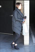 Celebrity Photo: Jessica Alba 1200x1801   177 kb Viewed 9 times @BestEyeCandy.com Added 17 days ago