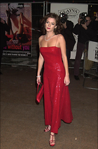 Celebrity Photo: Anna Friel 1312x2000   298 kb Viewed 19 times @BestEyeCandy.com Added 80 days ago