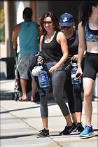 Celebrity Photo: Ashley Tisdale 2100x3150   719 kb Viewed 10 times @BestEyeCandy.com Added 31 days ago