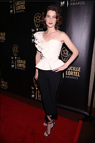 Celebrity Photo: Cobie Smulders 1200x1800   199 kb Viewed 23 times @BestEyeCandy.com Added 17 days ago