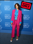 Celebrity Photo: Jennifer Beals 3000x4000   2.1 mb Viewed 5 times @BestEyeCandy.com Added 681 days ago
