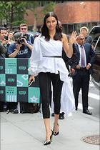 Celebrity Photo: Adriana Lima 2560x3845   1,047 kb Viewed 22 times @BestEyeCandy.com Added 29 days ago