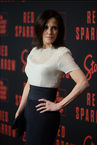 Celebrity Photo: Mary Louise Parker 1200x1803   178 kb Viewed 70 times @BestEyeCandy.com Added 227 days ago