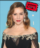 Celebrity Photo: Alyssa Milano 2790x3346   1.4 mb Viewed 3 times @BestEyeCandy.com Added 39 days ago