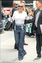 Celebrity Photo: Jodie Sweetin 2000x3000   1.2 mb Viewed 57 times @BestEyeCandy.com Added 409 days ago