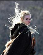 Celebrity Photo: Emma Stone 1200x1554   226 kb Viewed 4 times @BestEyeCandy.com Added 40 days ago