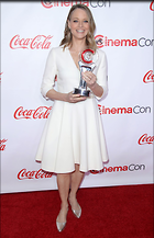 Celebrity Photo: Jodie Foster 1200x1859   200 kb Viewed 42 times @BestEyeCandy.com Added 103 days ago