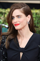 Celebrity Photo: Amanda Peet 2000x3000   593 kb Viewed 52 times @BestEyeCandy.com Added 244 days ago